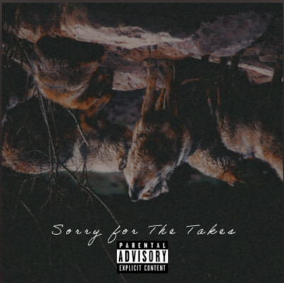 From the Artist Tak3 Listen to this Fantastic Spotify Song DIP'N'DIP