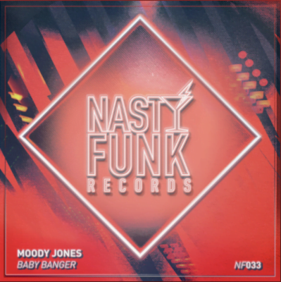 From the Artist Moody Jones Listen to this Fantastic Spotify Song Baby Banger - Original Mix