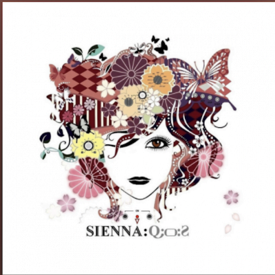 From the Artist Siennà Listen to this Fantastic Spotify Song Eastern plays