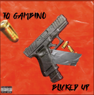 From the Artist TQ Gambino Listen to this Fantastic Spotify Song Blicked Up