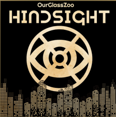 From the Artist OurGlassZoo Listen to this Fantastic Spotify Song In your head