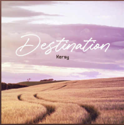 From the Artist Kersy Listen to this Fantastic Spotify Song Destination