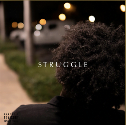 From the Artist Listen to this Fantastic Spotify Song Struggle