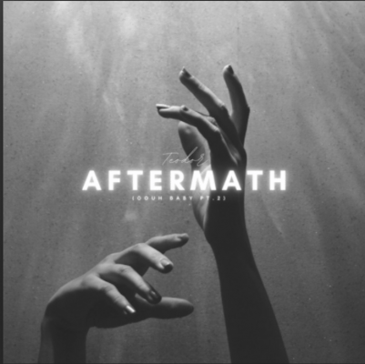 From the Artist Teodor Listen to this Fantastic Spotify Song Aftermath (Oouh Baby pt.2)