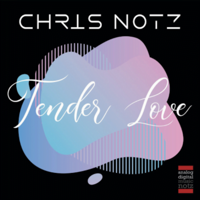 From the Artist Chris Notz Listen to this Fantastic Spotify Song Tender Love