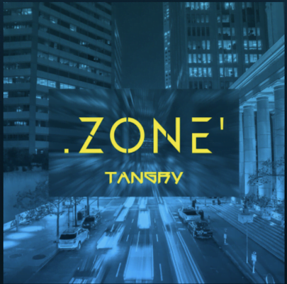 From the Artist Tangry Listen to this Fantastic Spotify Song Zone