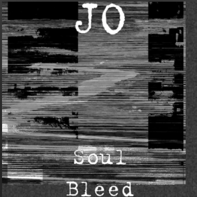 From the Artist JO Listen to this Fantastic Spotify Song soulbleed