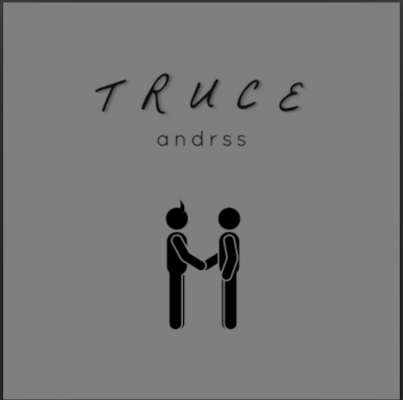 From the Artist andrss Listen to this Fantastic Spotify Song t r u c e