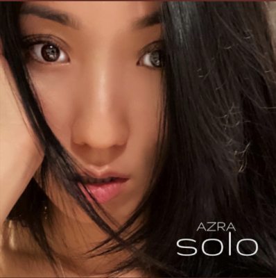 From the Artist AZRA Listen to this Fantastic Spotify Song: Solo