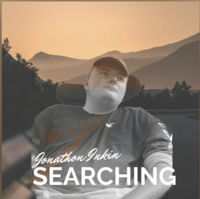 From the Artist Jonathon Inkin Listen to this Fantastic Spotify Song Searching
